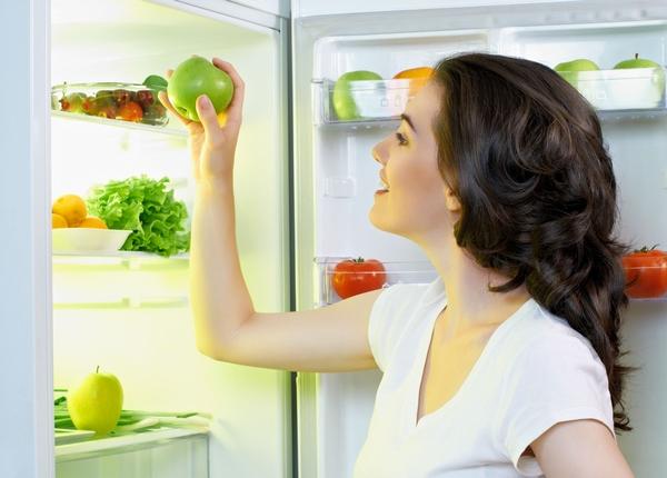 Kühlschrank Zahl Temperatur weiß kühlschrank oder tröpfchen das ist besser