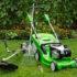 Купить садовую технику и инструмент в интернет магазине MTD
